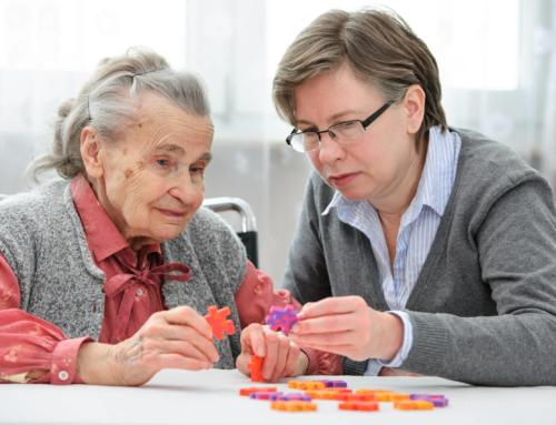 Everything You Need to Know About Taking Part in Alzheimer's Clinical Trials